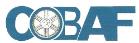 COBAF SERVICES BURKINA FASO